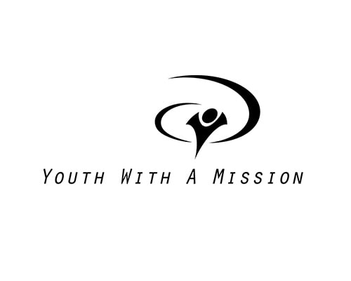 Youth With A Mission