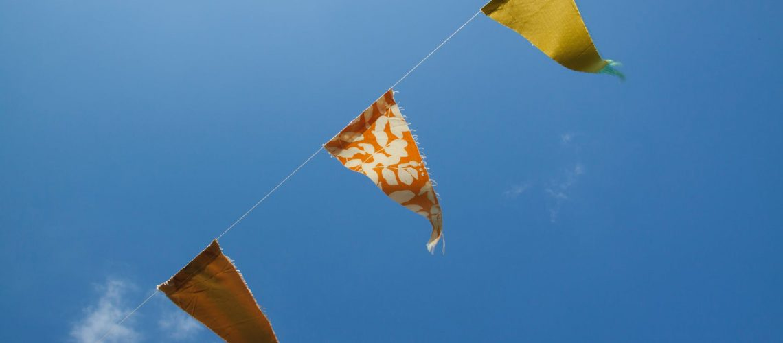 Summer-fete-bunting